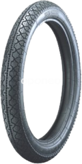 Neumático HEIDENAU K36 275/0R17 47 P