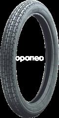 Neumático HEIDENAU K39 275/80R18 48 P
