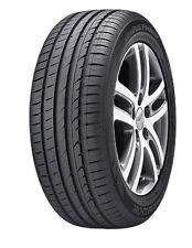 Neumático HANKOOK K415 OPTIMO BMW+MINI 195/55R16 87 W