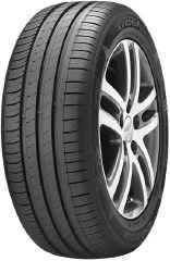Neumático HANKOOK K425 195/65R15 91 H