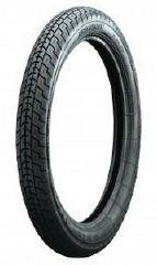 Neumático HEIDENAU K43 275/80R16 46 P