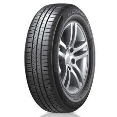 Neumático HANKOOK K435 195/65R14 89 H