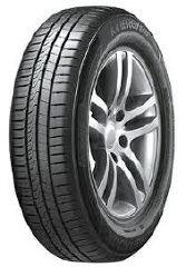 Neumático HANKOOK K435 155/65R13 73 T