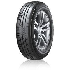 Neumático HANKOOK K435 KINERGY ECO2 215/60R17 100 H