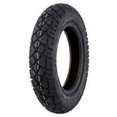 Neumático HEIDENAU K58 275/80R17 47 P