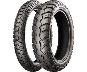 Neumático HEIDENAU K60 250/80R21 48 P