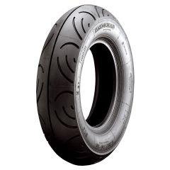 Neumático HEIDENAU K61 120/70R11 56 M