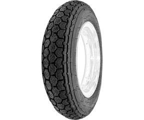 Neumático CONTINENTAL K62 35/0R10 59 J