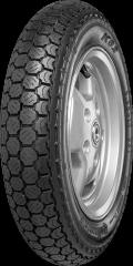 Neumático CONTINENTAL K62 300/0R10 50 J