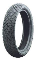 Neumático HEIDENAU K66 80/80R16 46 J