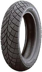 Neumático HEIDENAU K66 SNOWTEX 90/90R14 52 P