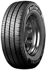 Neumático KUMHO KC53 215/60R16 103 T