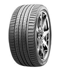 Neumático KINFOREST KF550 275/40R22 107 Y