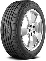 Neumático KUMHO KH16 225/55R19 99 H