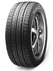 Neumático KUMHO KH17 225/45R18 95 V