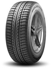Neumático KUMHO KH21 225/50R16 92 V