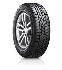 Neumático HANKOOK H740 155/65R14 75 T