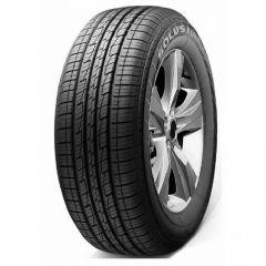 Neumático KUMHO KL21 265/60R18 110 H