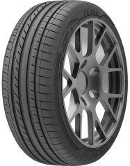 Neumático KENDA KR41 EMERA A1 225/40R19 93 Y