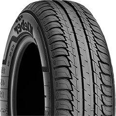 Neumático KLEBER KRISALP HP3 185/65R15 92 T