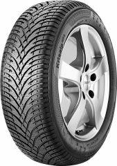 Neumático KLEBER KRISALP HP3 245/45R18 100 V