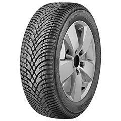 Neumático KLEBER KRISALP HP3 SUV 215/65R16 102 H