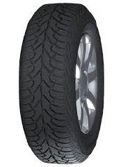 Neumático FULDA Kristall Montero 2 175/65R15 88 T