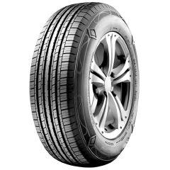Neumático KETER KT616 235/50R17 96 W