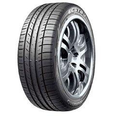 Neumático KUMHO KU39 255/45R18 103 Y
