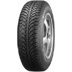 Neumático FULDA Kristall Montero 3 165/70R13 79 T