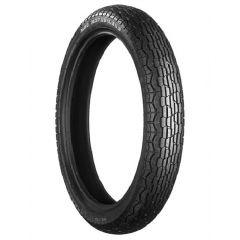 Neumático BRIDGESTONE MODELOS VARIOS 300/0R19 49 S
