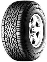 Neumático FALKEN LANDAIR AT T-110 215/80R16 103 S