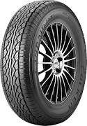 Neumático FALKEN LA/T110 195/80R15 96 H