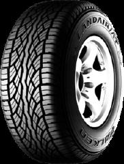Neumático FALKEN LAT110 215/80R15 101 S