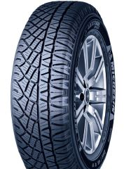 Neumático MICHELIN LATITUDE CROSS 235/85R16 120 S