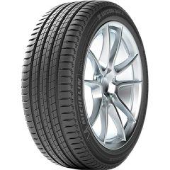 Neumático MICHELIN LATITUDE SPORT 3 235/55R18 100 V