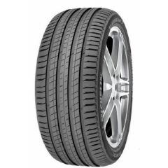 Neumático MICHELIN LATITUDE SPORT 3 ZP EL 255/50R19 107 W