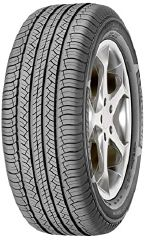 Neumático MICHELIN LATITUDE TOUR HP 235/65R18 110 V