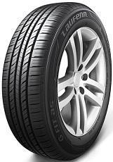 Neumático LAUFENN LH71 155/80R13 79 T