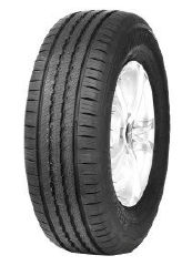 Neumático EVENT LIMUS 4X4 215/65R16 98 H