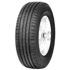 Neumático EVENT LIMUS 4X4 31/1050R15 109 S