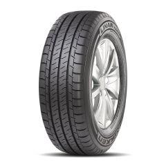 Neumático FALKEN LINAM VAN01 215/65R15 104 T