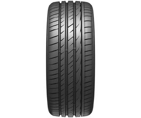 Neumático LAUFENN LK01 235/45R17 97 Y