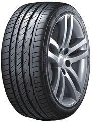 Neumático LAUFENN LK01 215/55R17 98 W