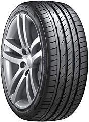 Neumático LAUFENN LK01 235/50R18 97 V