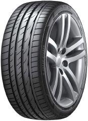 Neumático LAUFENN LK01 205/50R16 87 V