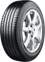 Neumático LAUFENN LK03 235/45R17 97 Y
