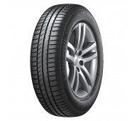 Neumático LAUFENN LK41 205/70R15 96 T