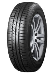 Neumático LAUFENN LK41 155/65R14 75 T