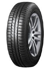 Neumático LAUFENN LK41 175/70R14 84 T
